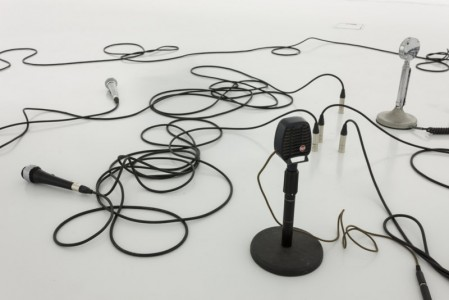 IMMA installation 006