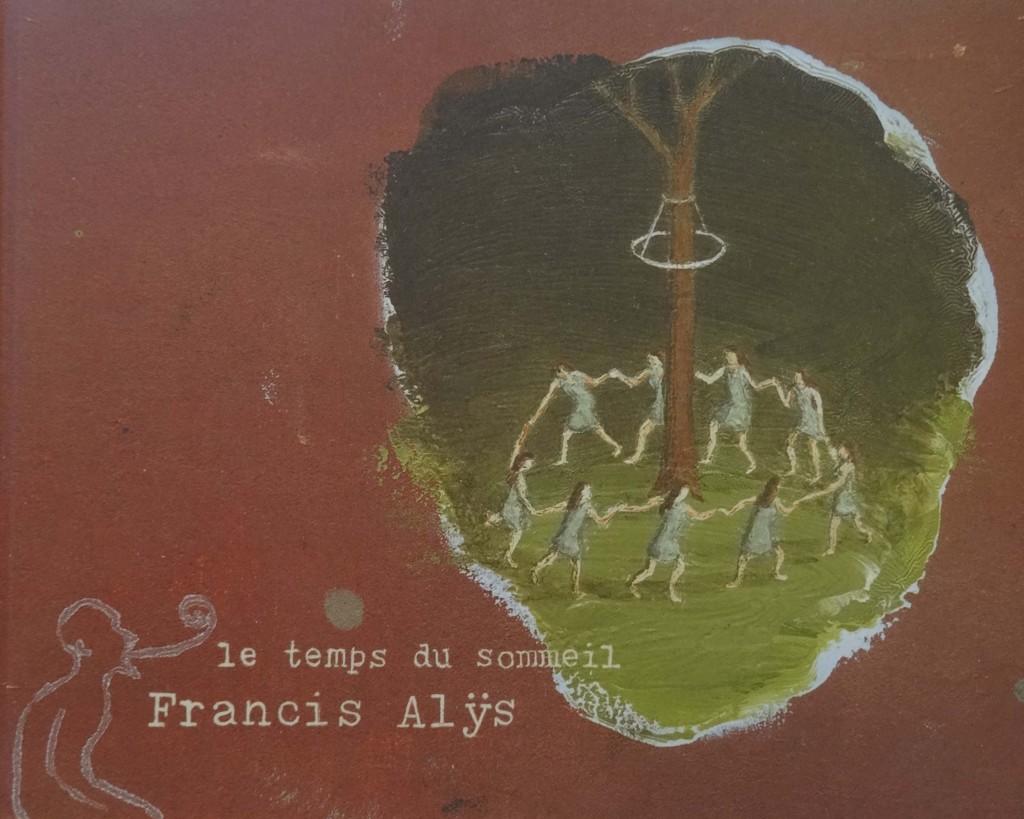 francisalys